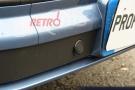 vw-t6-front-rear-ops-parking-sensors-retrofit (9)