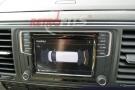 vw-t6-front-rear-ops-parking-sensors-retrofit-upgarde (3)