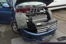 vw-t6-front-rear-ops-parking-sensors-retrofit-upgarde-kit (10)