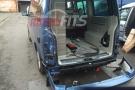 vw-t6-front-rear-ops-parking-sensors-retrofit-upgarde-kit (6)