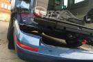 vw-t6-front-rear-ops-parking-sensors-retrofit-upgarde-kit (7)