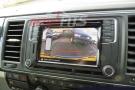 vw-t6-front-rear-ops-parking-sensors-retrofit-upgarde