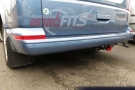 vw-t6-rear-ops-parking-sensors-retrofit