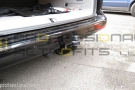 vw-transporter-t5-front-rear-ops-optical-parking-sensors-retrofit (5)