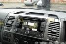 vw-transporter-t5-front-rear-ops-optical-parking-sensors-retrofit (6)