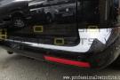vw-transporter-t5-front-rear-ops-optical-parking-sensors-retrofit-middlands
