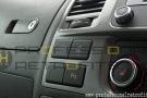 vw-transporter-t5-front-rear-ops-optical-parking-sensors-retrofit-pdc-button