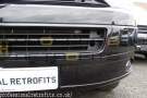 vw-transporter-t5-front-rear-ops-optical-parking-sensors-retrofit