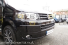 vw-transporter-t5-front-rear-ops-parking-sensors-retrofit