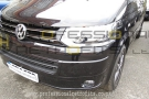 vw-transporter-t5-front-rear-ops-retrofit-