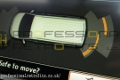 vw-transporter-t5-ops-retrofit