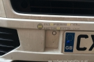 Vw-transporter-t6-gb-t5-front-parking-sensors