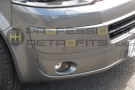 vw-transporter-t5-front-ops-optical-parking-sensors-upgarde-retrofit (5)