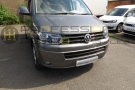 vw-transporter-t5-front-ops-optical-parking-sensors-upgarde-retrofit (6)