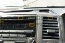 vw-transporter-t5-front-ops-optical-parking-sensors-upgarde-retrofit