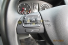 vw-transporter-t5-mfsw-buttons-retrofit