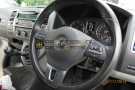 vw-transporter-t5-mfsw-retrofit