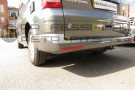 vw-t5-front-and-rear-ops-optical-parking-sensors-retrofit (4)