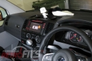 vw-transporter-t5-gb-rear-ops-parking-sensors