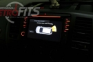 vw-transporter-t5-gb-rear-ops-system