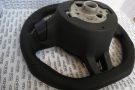 vw- flat-bottom-dsg-multifunction-steering-wheel-rertofit-supplied-fitted (6)