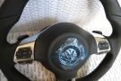 vw- flat-bottom-dsg-multifunction-steering-wheel-rertofit