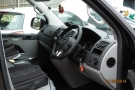 vw_transporter_t5.1_california_flat_bottom_mfsw_fitted_coventr_birmingam_mobile_fitted