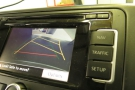 vw-transporter-t5-highline-rear-view-camera (2)