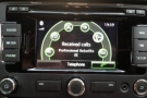 vw-transporter-t5-rns315-dab-bluetooth-retrofit (2)