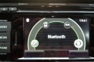 vw-transporter-t5-rns315-dab-bluetooth-retrofit (3)