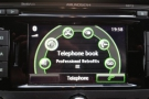 vw-transporter-t5-rns315-dab-bluetooth-retrofit (4)