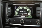 vw-transporter-t5-rns315-dab-bluetooth-retrofit (5)