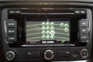 vw-transporter-t5-rns315-dab-bluetooth-retrofit (6)