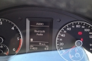 vw-transporter-t5-rns315-dab-bluetooth-retrofit (7)