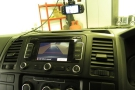 vw-transporter-t5-rns315-dab-bluetooth-retrofit (8)