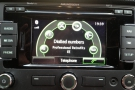 vw-transporter-t5-rns315-dab-bluetooth-retrofit