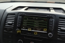 vw_transporter_hands_free_kit_fison_rns_510