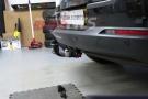 VW-Tiguan-Westfalia-Detachable-Towbar-with-13-Pin-Can-Bus-Dedicated-Electrics