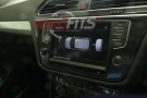 VW-Tiguan-Westfalia-Detachable-Towbar-with-13-Pin-Can-Bus-Dedicated-Electrics-display