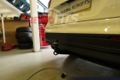 VW-Tiguan-Westfalia-Detachable-Towbar-with-13-Pin-Can-Bus-Dedicated-Electrics-install