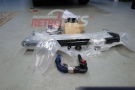 VW-Tiguan-Westfalia-Detachable-Towbar-with-13-Pin-Can-Bus-dedicated-Electrics-kit