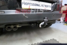 VW-Tiguan-Westfalia-Detachable-Towbar-with-13-Pin-Can-Bus-Dedicated-Electrics-retrofit