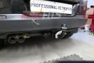 VW-Tiguan-Westfalia-Detachable-Towbar-with-13-Pin-Can-Bus-Dedicated-Electrics-retrofit
