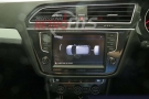 VW-Tiguan-Westfalia-Detachable-Towbar-with-13-Pin-Can-Bus-Dedicated-Electrics-screen