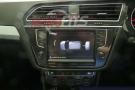 VW-Tiguan-Westfalia-Detachable-Towbar-with-13-Pin-Can-Bus-Dedicated-Electrics-screen