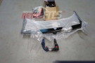 VW-Tiguan-Westfalia-Detachable-Towbar-with-13-Pin-Can-Bus-Dedicated-Electrics-set