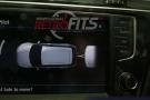 VW-Tiguan-Westfalia-Towbar-with-13-Pin-Can-Bus-Dedicated-Electrics-screen