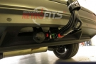 VW-Tiguan-Westfalia-Towbar-with-13-Pin-Can-Bus-Dedicated-Electrics