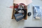 VW-Touareg-Westfalia-Detachable-Towbar-kit