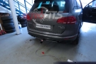 VW-Touareg-Westfalia-Detachable-Towbar-with-13-Pin-Can-Bus-Dedicated-Electrics-retrofit